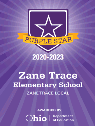 Purple Star Elementary