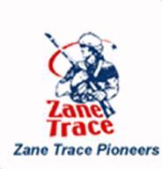 School Sports Zane Trace Local Schools